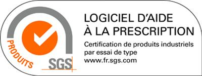 Certification H.A.S.